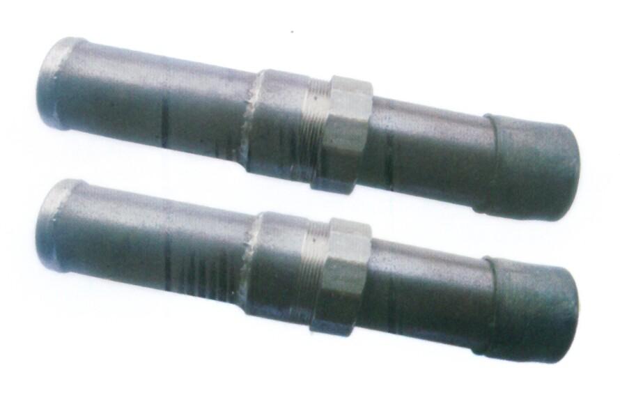 螺旋式声测管系列